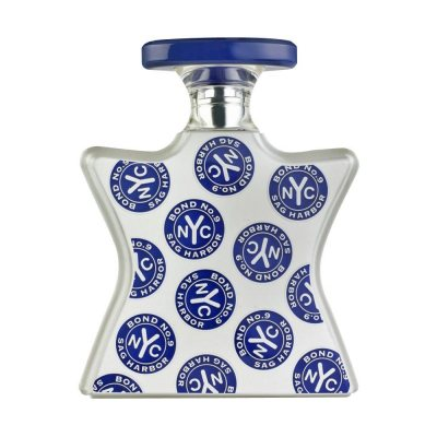 Bond No.9 New York Sag Harbor edp 50ml
