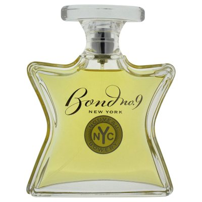 Bond No.9 Nouveau Bowery edp 50ml