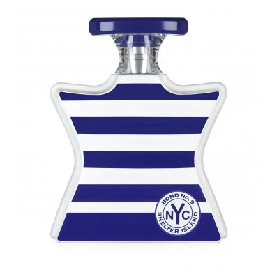 Bond No.9 Shelter Island edp 50ml