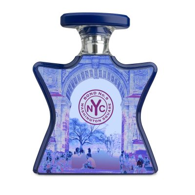 Bond No.9 Washington Square edp 50ml