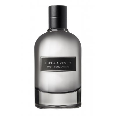 Bottega Veneta Pour Homme Extreme edt 90ml