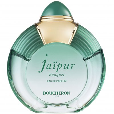 Boucheron Jaipur Bouquet edp 100ml