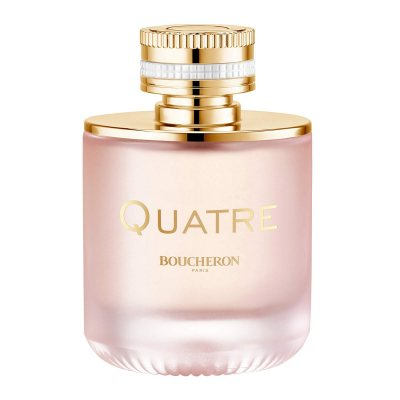 Boucheron Quatre En Rose edp 30ml