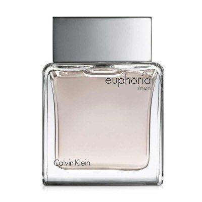 Calvin Klein Euphoria for Men edt 100ml