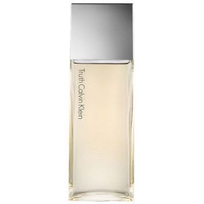 Calvin Klein Truth edp 30ml