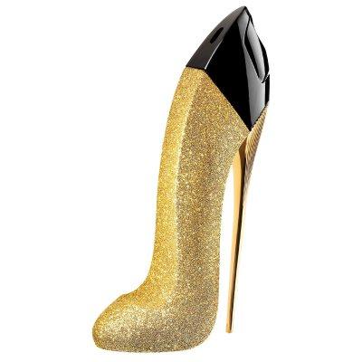 Carolina Herrera Good Girl Glorious Gold Edp 80ml