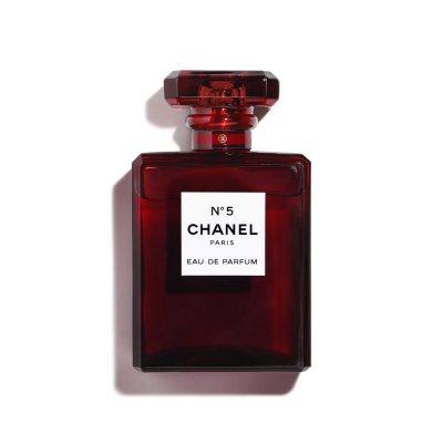 Chanel N°5 Limited Edition edp 100ml