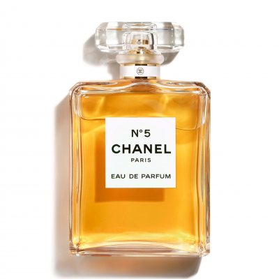 Chanel No.5 edp 35ml