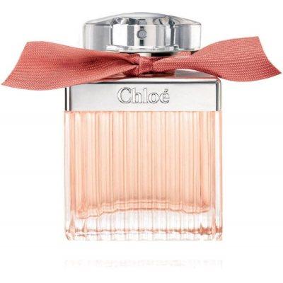 Chloé Roses De Chloe edt 75ml
