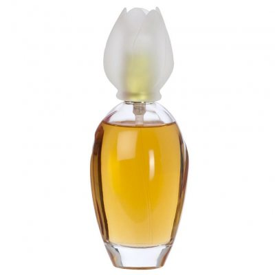 Chloé Narcisse edt 30ml