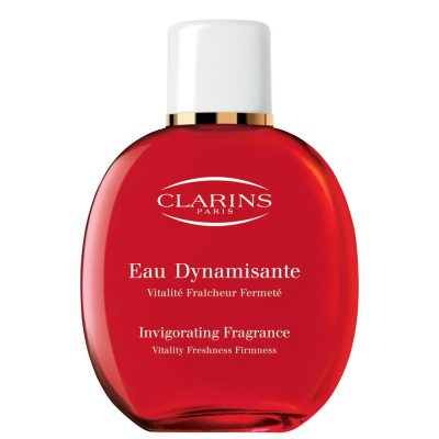 Clarins Eau Dynamisante edt 100ml