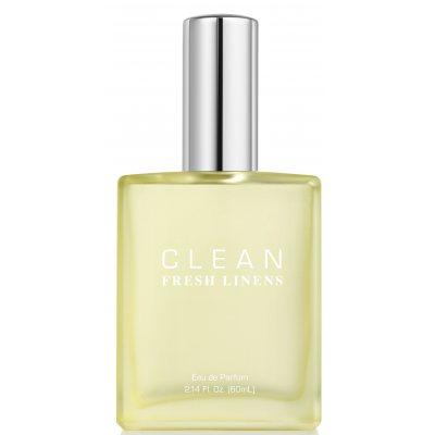 Clean Fresh Linens edp 60ml