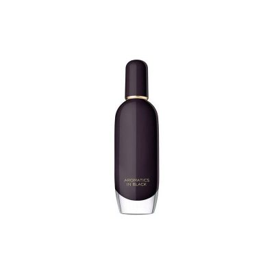 Clinique Aromatics In Black edp 30ml