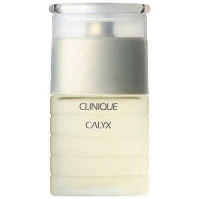 Clinique Calyx edp 100ml