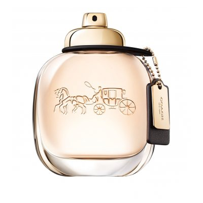 Coach edp 90ml