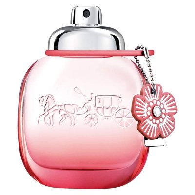 Coach Floral Blush edp 50ml
