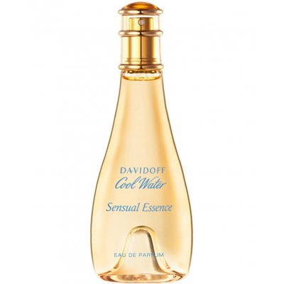 Davidoff Cool Water Sensual Essence Women edp 30ml