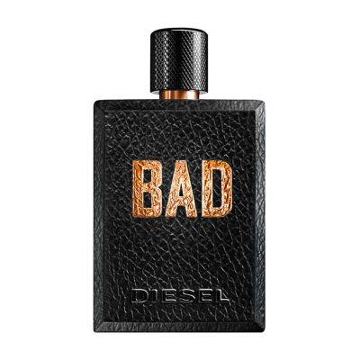 Diesel Bad edt 35ml
