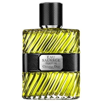 Dior Eau Sauvage Men Parfum 50ml