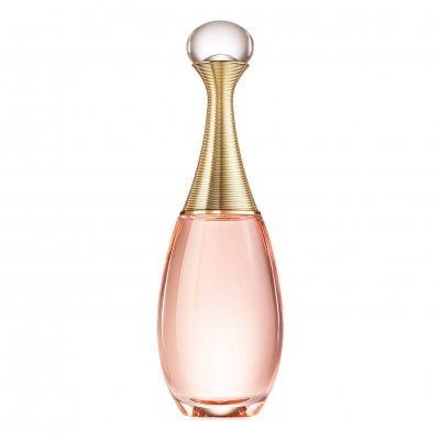 Dior J'Adore (Lumiere) edt 100ml