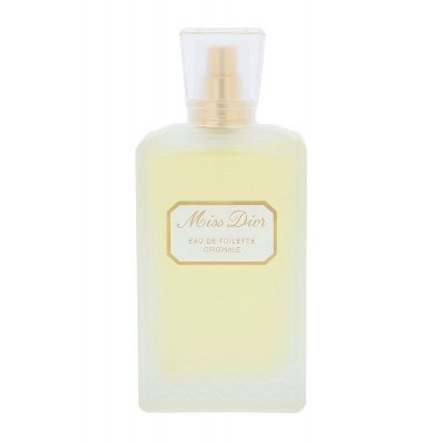 Dior Miss Dior Originale edt 100ml