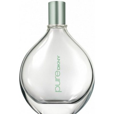 DKNY Pure A Drop Of Verbena edp 100ml