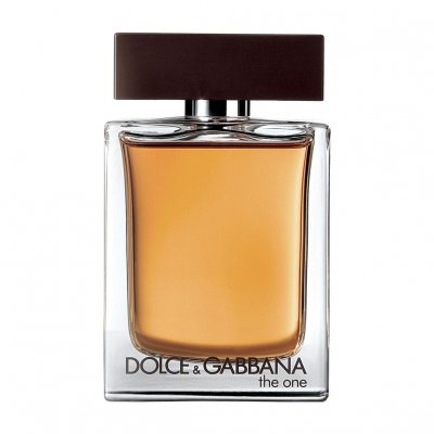 Dolce & Gabbana The One Essence edp 40ml