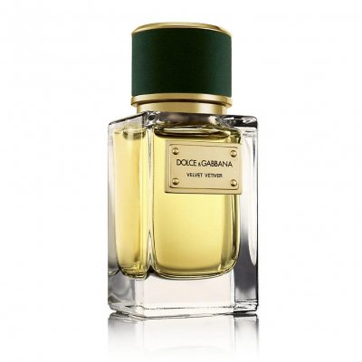 Dolce & Gabbana Velvet Pure edp 150ml