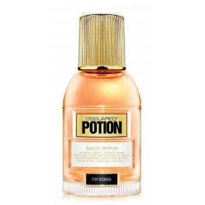 Dsquared2 Potion edp 50ml