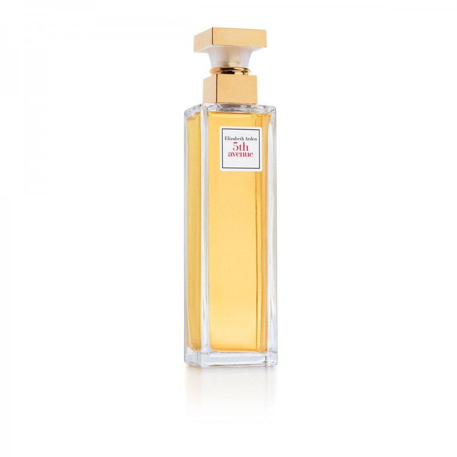 fifth avenue parfym