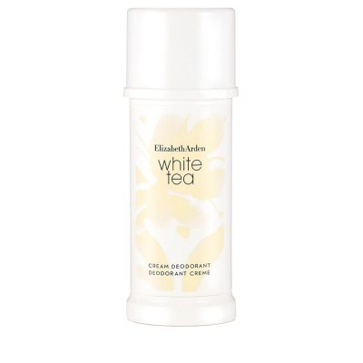 Elizabeth Arden White Tea Deo Cream 40ml
