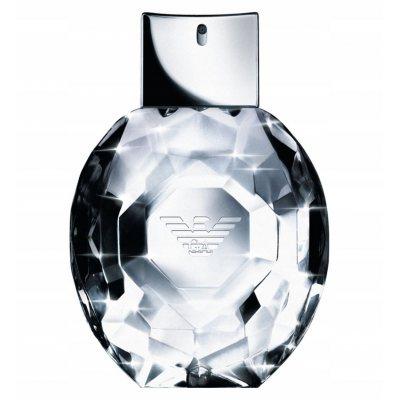 Emporio Armani Diamonds edp 50ml