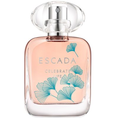 Escada Celebrate Life edp 30ml