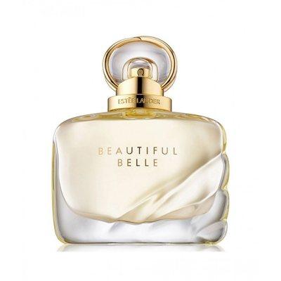 Estee Lauder Beautiful Belle edp 30ml