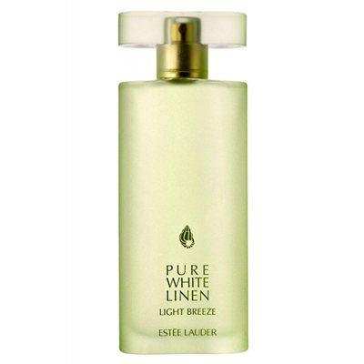 Estee Lauder Pure White Linen Light Breeze edp 50ml