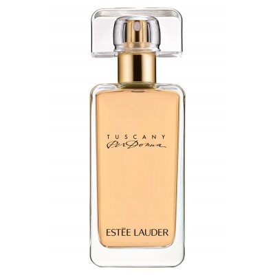 Estee Lauder Tuscany Per Donna edp 50ml
