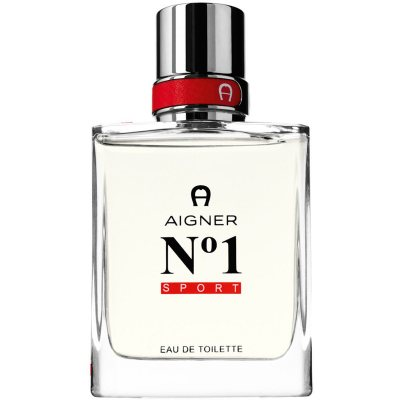 Etienne Aigner No 1 edt 50ml