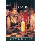Givenchy Ysatis edt 100ml