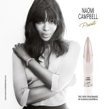 Naomi Campbell Private edt 50ml