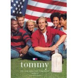 Tommy Hilfiger Tommy edt 100ml