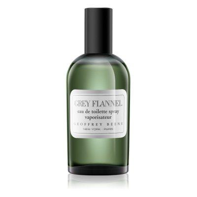 Geoffrey Beene Grey Flannel edt 120ml
