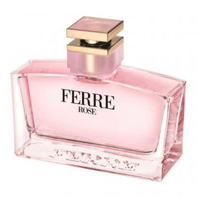 Gianfranco Ferré Rose Princesse edt 30ml