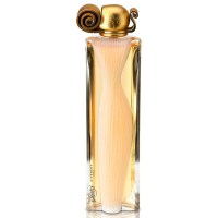 Givenchy Organza edp 100ml