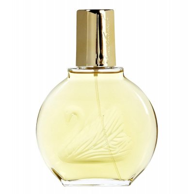 Gloria Vanderbilt edt 30ml