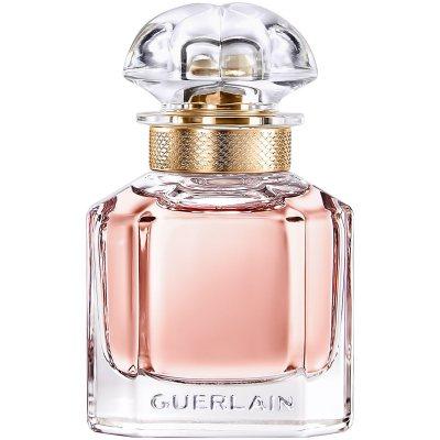 Guerlain Mon Guerlain edp 50ml