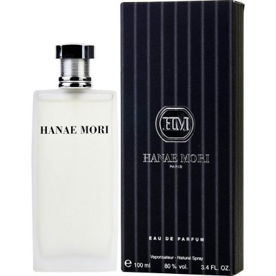 Hanae Mori Men edp 50ml