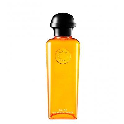 Hermes Eau De Mandarine Ambree edc 200ml