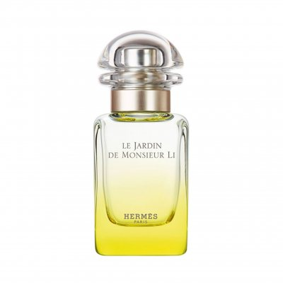 Hermes Le Jardin De Monsieur Li edt 50ml