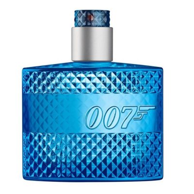 James Bond 007 Ocean Royale edt 50ml