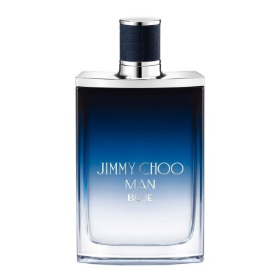 Jimmy Choo Man Blue edt 50ml